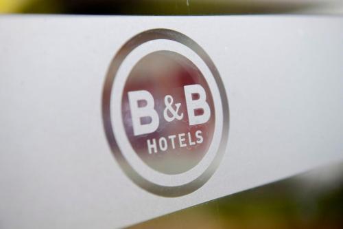 B&B Hôtel Morlaix