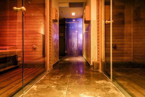 Buddha-Bar Hotel Budapest Klotild Palace photo 55