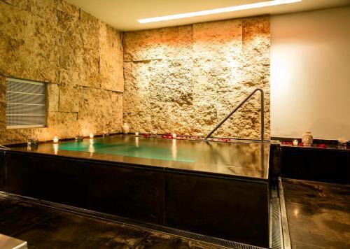 Buddha-Bar Hotel Budapest Klotild Palace photo 56