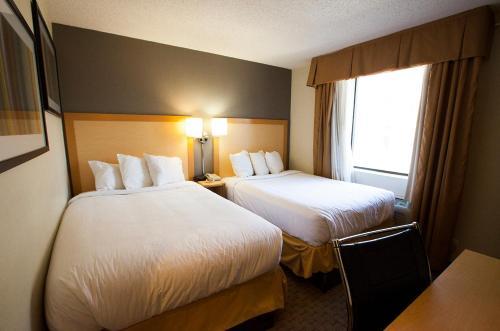 Hudson River Hotel photo 13