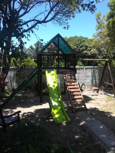 The Birdhouse Photo