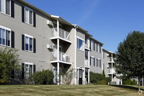 Apartments For Rent In Warsaw Indiana