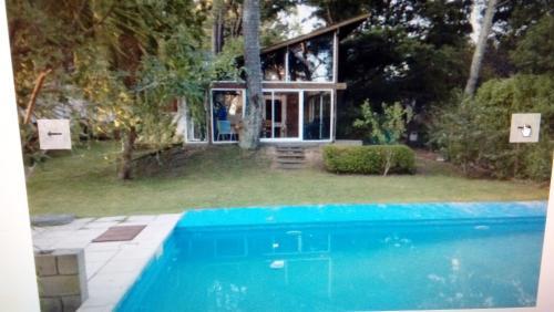 Casa Quincho