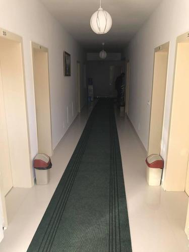 Hotel Puka