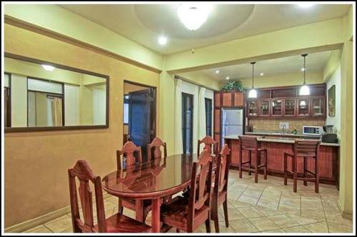 Tamarindo Mango condominiums Photo