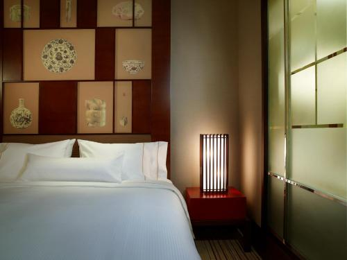 The Westin Beijing Chaoyang photo 12