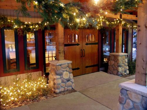 Riverwood Inn - Monticello, MN 55362