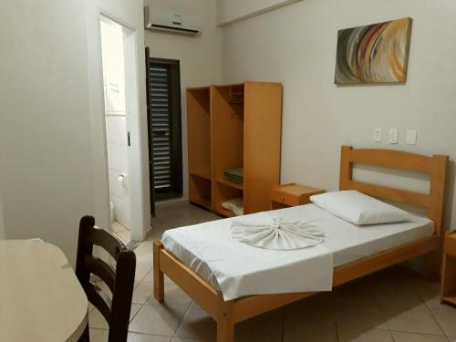 Hotel Fema