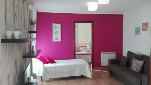 Apartamentos River Santander Bild 7
