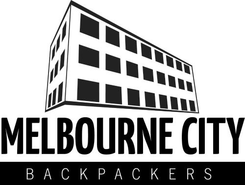 Melbourne City Backpackers Photo