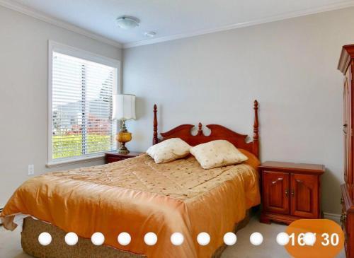 Chang An House - Richmond, BC V6Y 3J1