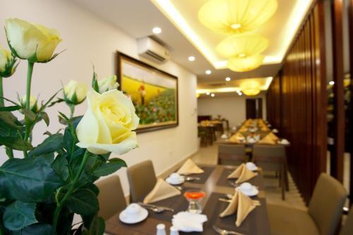 Hanoi Pomihoa Hotel photo 50