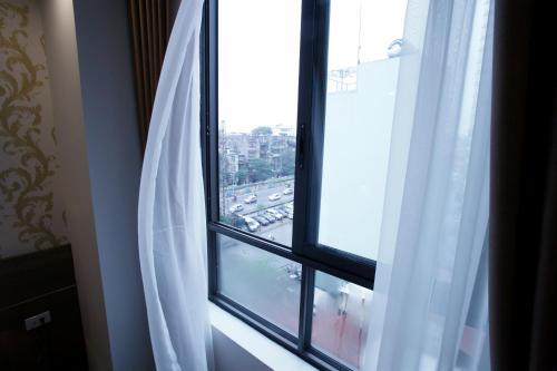 Hanoi Pomihoa Hotel photo 51