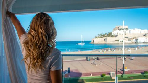 Hotel Rh Porto Cristo **** 23