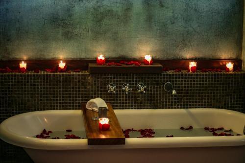 Rodavento Boutique Hotel & Spa Photo