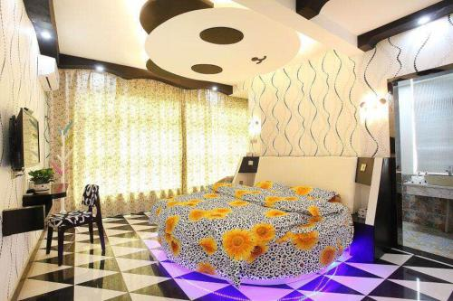 Xi Tang Guang Yue Jv Guesthouse