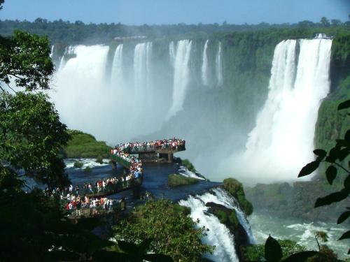Casa Celia Wernke - Alugam-se Quartos em Foz do Iguaçu