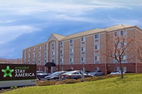 10 Hotels With Or Near Casinos In The Poconos | Trip101