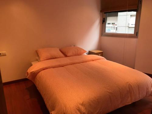 Apartamento Carroi