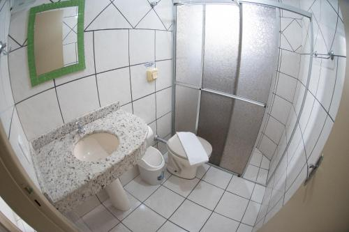 Pousada Dom Toazza Photo