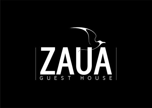 Zaua Guest House Photo