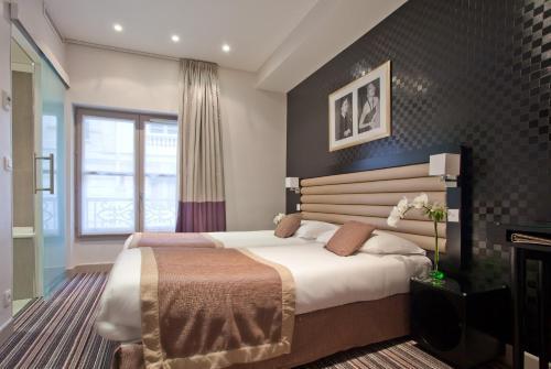 Hotel Icône photo 44