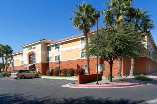 Extended Stay America - Phoenix - Scottsdale Photo