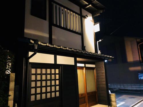 京の宿 市