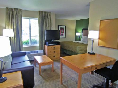 Extended Stay America - Boston - Westborough - Computer Dr. Photo