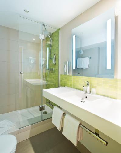 ibis Styles Paris Gare de l'Est TGV photo 24