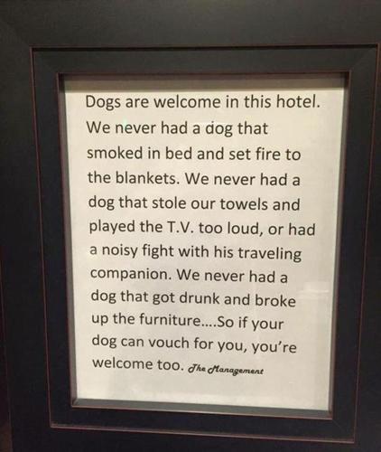 Shoreside Inn & Suites Photo