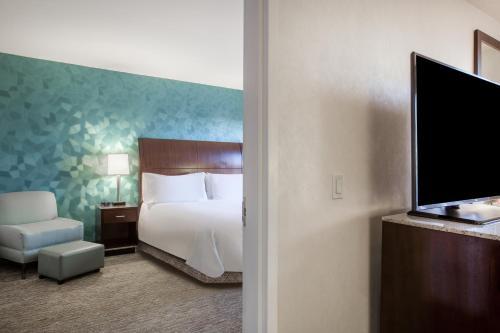 Hilton Garden Inn New York West 35th Street Hotel