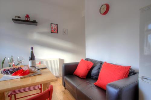 Kilburn Short Stay Apartments photo 27