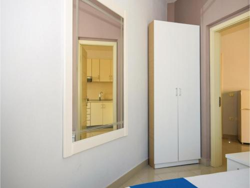 Apartment Saranda 45