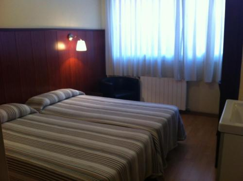 Hostal Bejar photo 2
