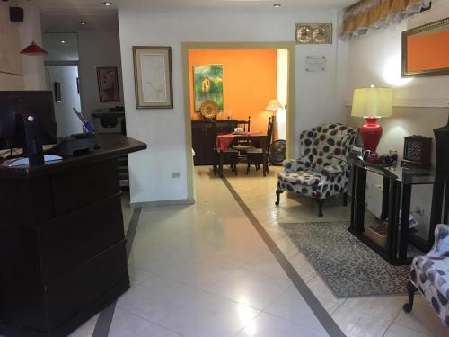 HotelKorona Hotel