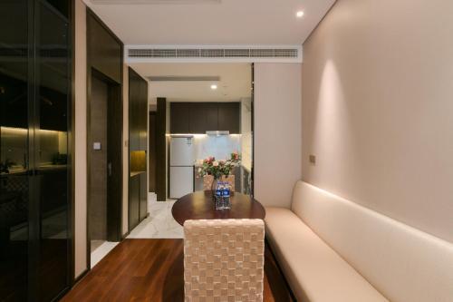 Jiahe Apartment photo 9