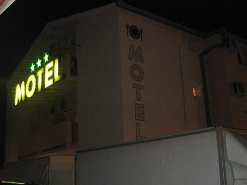 Motel Han