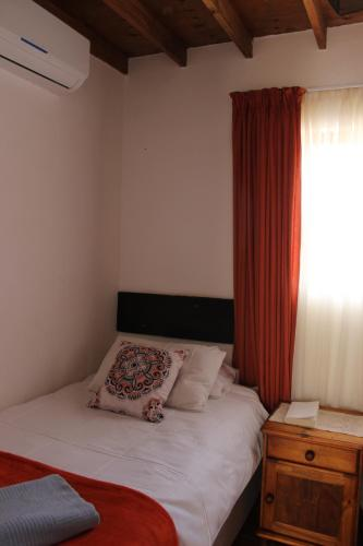 Geluksdam Guest House Photo