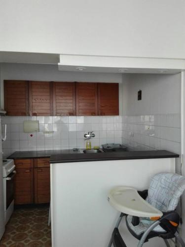 https://q-xx.bstatic.com/images/hotel/max500/123/123482137.jpg