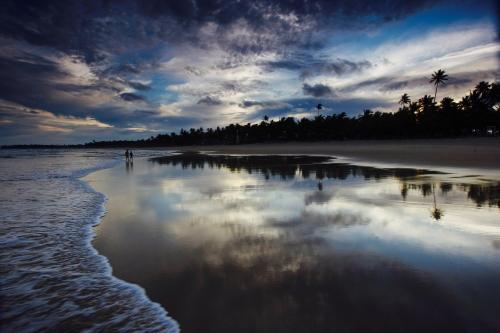 Dreamland Bungalows Photo