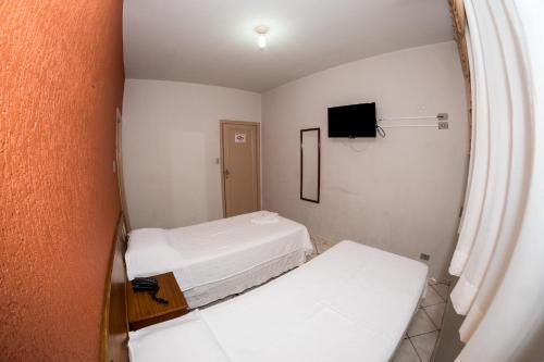 Santa Rosa Hotel Photo