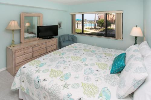 Sea Haven Resort - 318 Photo
