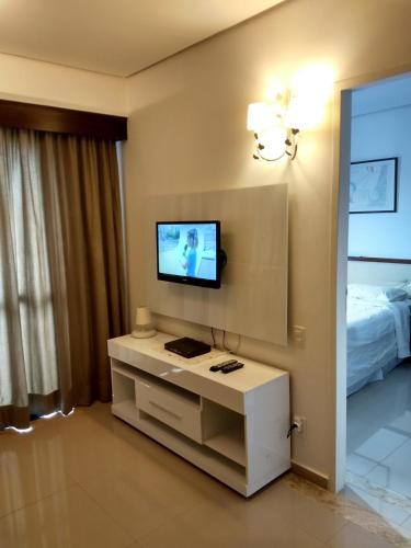 Foto - The Palace Apartamento particular