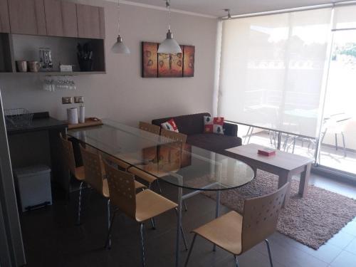 Departamento de Verano en Reñaca Photo