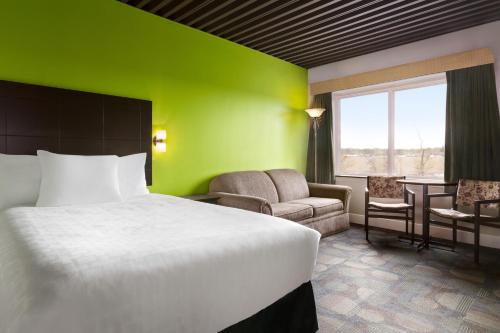 baie comeau chat rooms Find cheap and discount hotels with pet friendly in baie comeau with hotelscom book the best hotel deals & offers on baie comeau hotels with pet friendly sign up for the hotelscom rewards to win a free night in baie comeau after you stay 10.