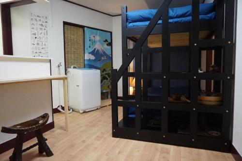 Kaorus Japanese style apartment Nippori, Tokyo,Tokyo Prefecture Best ...