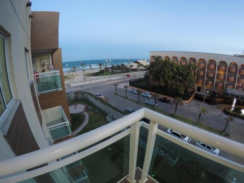 VG Fun Beach Front Apartamentos Photo
