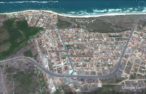 Condomínio na Praia do Frances Photo