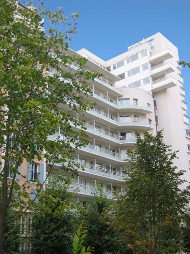 S U00e9jours  U0026 Affaires Courbevoie Grande Arche
